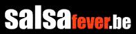 SalsaFever Logo