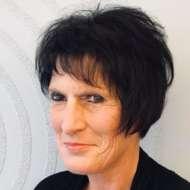 Karine Van Moortel