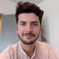 Khaled Fazely