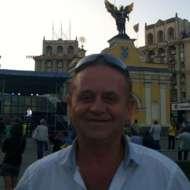 Abbas Zilyas