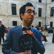 Manuel Galán